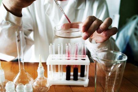 Исследование крови на гормоны