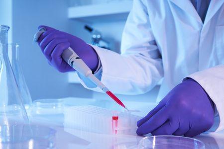 Как сдать анализ крови на амг Анализ крови Красносельский район
