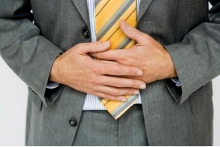 При болях в желудке показан анализ крови на гастрин