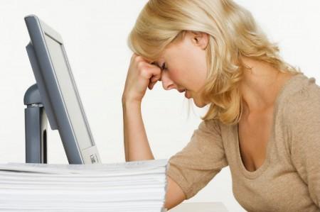 При повышенном содержании кортизола может развиться адреналиновый стресс