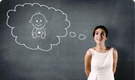 Нужно ли сдавать анализы на гормоны при планировании беременности