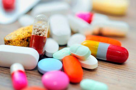 Лекарства могут увеличить показатель на АПФ