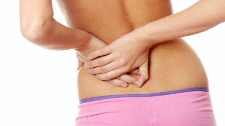 Исследование назначают при самых различных заболеваниях стрептококковой природы, в том числе при болях в спине