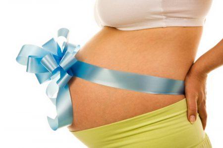 Щелочная фосфатаза при беременности понижена