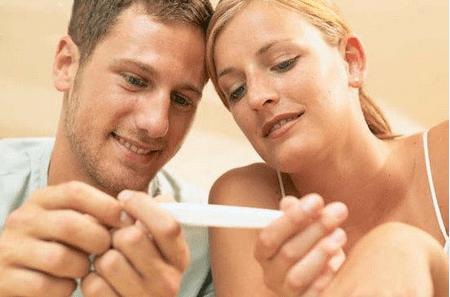 При планировании беременности рекомендовано профти анализ крови на гомоцистеин