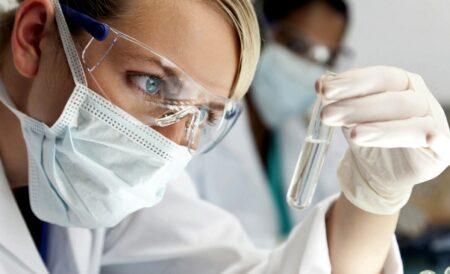 Что показывает анализ на остаточный азот