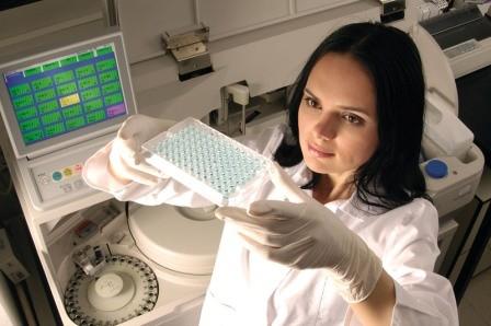 Анализ на панкреатическую амилазу назначают при проблемах с поджелудочной железой