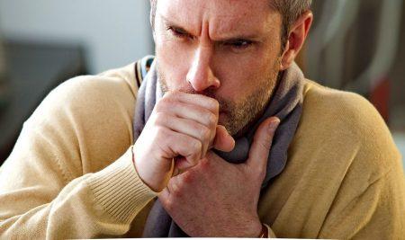 Повысить показатели могут различные инфекции