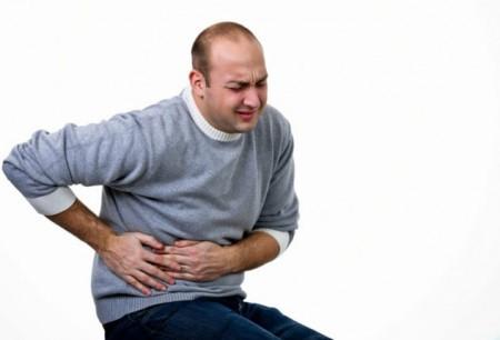 Вирусные и хронические заболевания печени - причина повышения уровня триглицеридов в крови