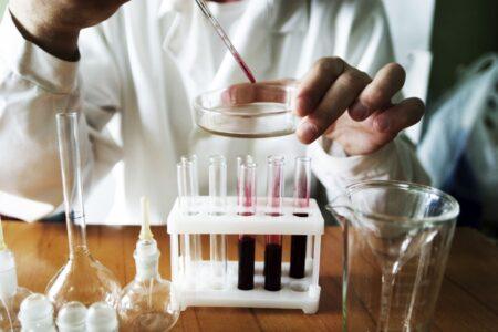 Анализ на желчные кислоты проводится при ряде патологий