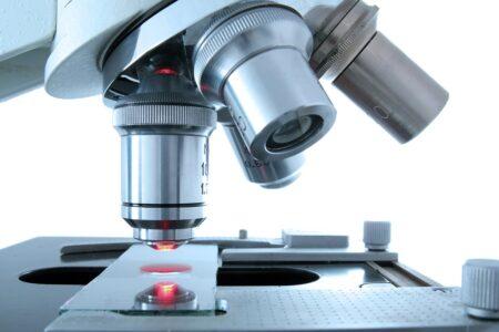 Анализ на специфический фермент крови