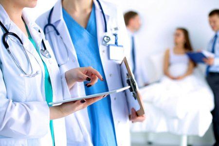 Анализ назначается после диагностики развития патологий ЦНС различного генеза