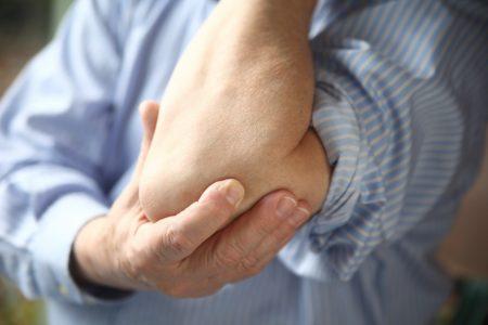 Тест на АСЛО назначается спустя две недели после лечения ревматизма