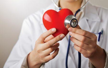 АСТ может указывать на патологию сердца
