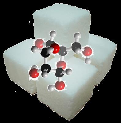 Фруктозамин - соединение белка с глюкозой