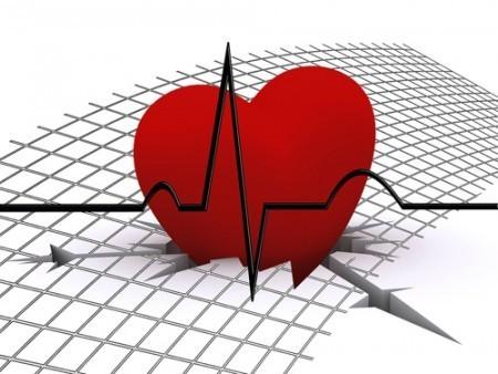 При повышенном гликированном гемоглобине резно возростает вероятность инфаркта