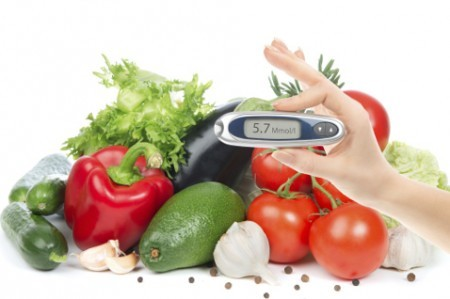Инсулинонезависимый диабет лечить корректировкой рациона и образа жизни
