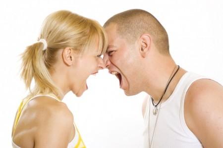 Низкий холестерин приводит к агрессивности