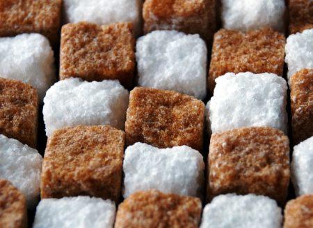 Непереносимость глюкозы