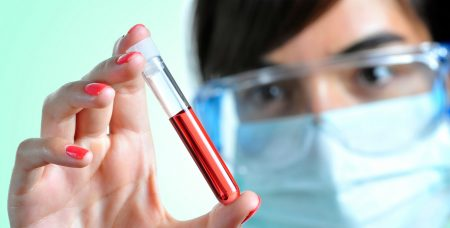 Анализ делается в срочном порядке при подозрении на инфаркт миокарда