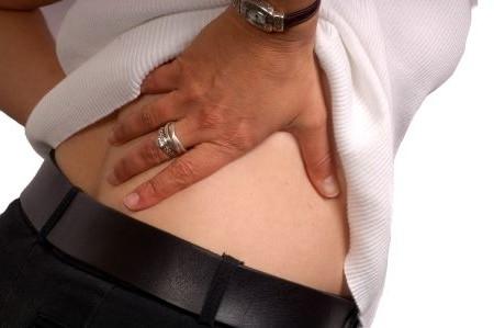 Повышенный уровень мочевины свидетельствует о почечной недостаточности