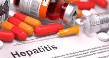 Анализ проводится при подборе лекарств