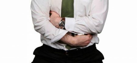 При панкреатите показатель может быть снижен