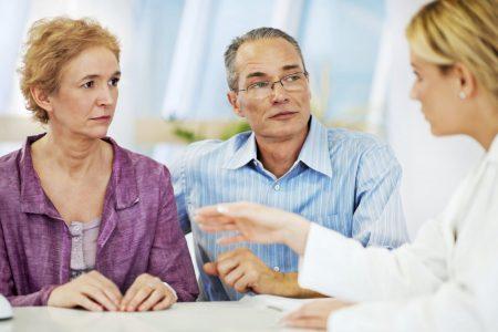 Анализ позволит оценить общее состояние пациента