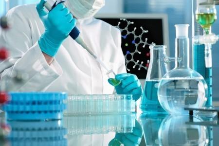Анализ на содержание холестерина берется из венозной крови