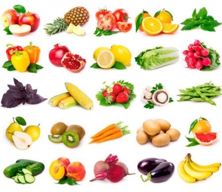 ПОниженный уровень холестерина бывает у вегетаринцев из-за недостатка белков и жиров