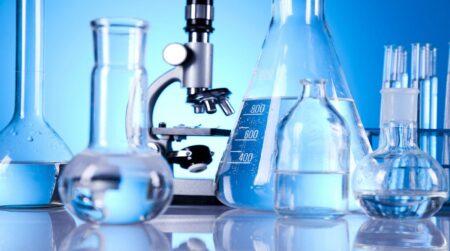 Что такое анализ крови на С-реактивный белок?