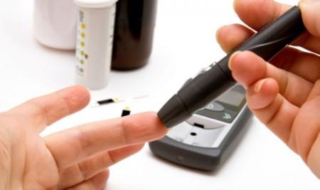 Сейчас индивидуальные глюкометры можно купить в любой аптеке